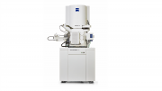 New Models of Field Emission Scanning Electron Microscopes Introduced