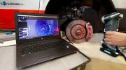 Automotive Service Provider Relies on 3D Laser Scanning