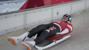 3D Measurement Technology Gives the Edge to Olympics Athletes
