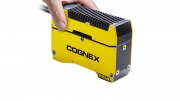 Smart Laser Scanning Sensor Delivers Inline Inspection, Guidance, and Gauging