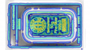 Digital Fingerprinting Provides Digital Twin for Every Manufactured Part