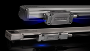 Absolute Linear Encoder Launched For Harsh Environments Launched