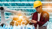 IOT Data Platform Accelerates Future of Factory Insights