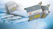 Smart Distance Measurement Sensor Handles Highly Reflective Surfaces