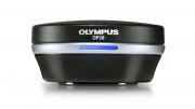 Microscope Cameras Simplify Industrial Imaging