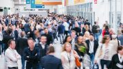 Trade Show Curtailments Extend in Europe
