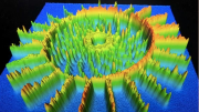 Triple Sensor Solution Provides Advanced In-Process AM Control
