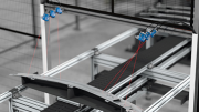 Latest Generation Long-Range Laser Distance Sensors Launched
