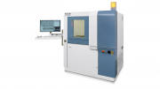 YXLON Release Cheetah and Cougar EVO Microfocus X-ray Systems