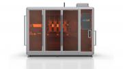 3D Printing Enhanced by 3D Scanning