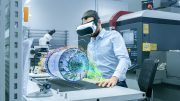Factory of the Future Summit To Showcase Latest Emerging Technologies