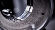 Renishaw Brings Connected Metrology To Digital Manufacturing Centre