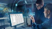 Siemens Announce Closed Loop Enterprise Quality Management System