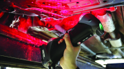 Creaform Releases HandySCAN 3D | SILVER Line-Up