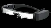 Smart Glasses Designed to Deliver High-Quality AR Experience