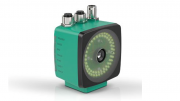 Camera-Based Sensors offer Integrated Evaluation Vision Tool