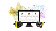 Cognex Introduces Edge Intelligence Platform