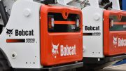 Cogniac provides Doosan Bobcat with AI Visual Operations Intelligence Platform