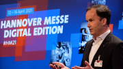 THIS WEEK: Digital Hannover Messe Focus – Technological Innovations and Solutions