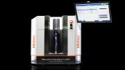 Fast Dual Sensor Optical Shaft Inspector Launched