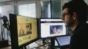 'Metrology Meets Production' Virtual Event
