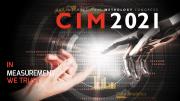 Metrology Congress Proceeding as Hybrid Event