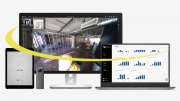 FARO Expands Digital Twin Product Suite With Acquisition