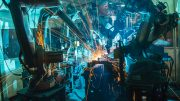 NIST Launches New Manufacturing USA Technology Roadmap Grant Competition