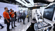 Physical Events Reopening and IMTS 2022 Unveiled