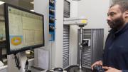 Upgrades to Gear Metrology Workhorses Meet Latest EV Development Requirements