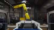 AI Robotics Company Covariant Raises $80M