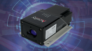 Acuity Laser Announces New Accurate Distance Sensor