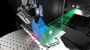 Autonomous Manufacturing System Company Path Robotics Raises $100M