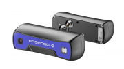Ensenso 3D Camera Aimed at Lower Price Segment