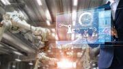 Factory+ Open Framework Establishes Smart Factory Architecture