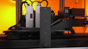 Inkbit Secures Financing For New AM System that Revolutionizes 3D Printing