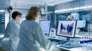 Optimal's synTQ 5.5 Enables Holistic Quality Management