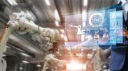 Peak Performance Announces First US Smart Factory Institute