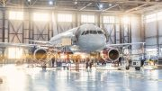 Automated Inspection for Aerospace via CT