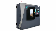 Full Featured VedaCore CT System Offers X-ray Imaging Value