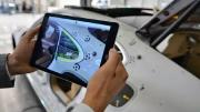 Production 4.0 – Porsche Factory of the Future