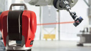 7 Reasons to Calibrate Your Machine Tool Today