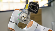 Cobot Nation Partners With Cognex To Utilize Machine Vision With Cobots