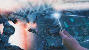 'Internet Plus' Enabling China's Industry 4.0