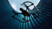 Hexagon Revolutionises Autonomous Reality Capture