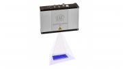 High-Precision Inline 3D Measurement Sensor