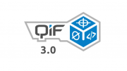 Elysium Major Product Update Now Supports QIF 3.0