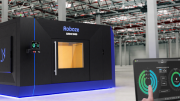 Roboze Unveils Software to Optimize 3D Printing Processes and Efficiency
