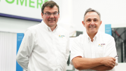 Sempre Group Appoints New Managing Director