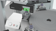Telecentric Measurement System Delivers Breakthrough Accuracy Across Multiple Applications
